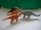 Dinozaury_7